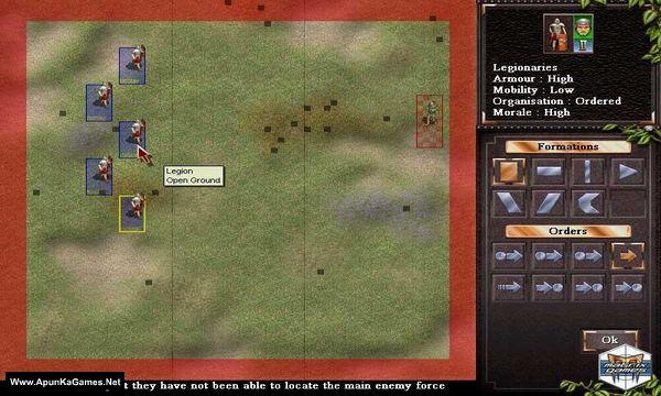 Colorize Screenshot 2, Full Version, PC Game, Download Free