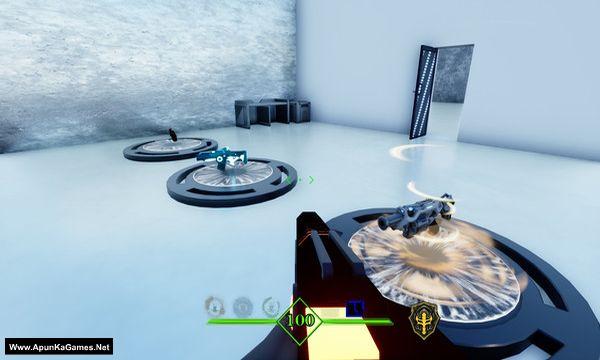 War Machine Screenshot 3, Full Version, PC Game, Download Free