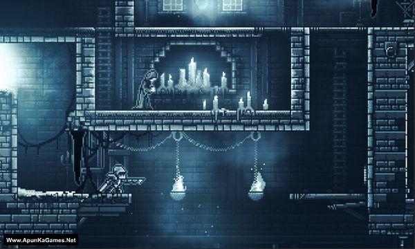 Inmost Screenshot 2, Full Version, PC Game, Download Free