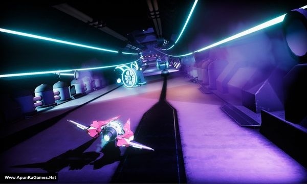 Lost Wing Screenshot 1, Full Version, PC Game, Download Free