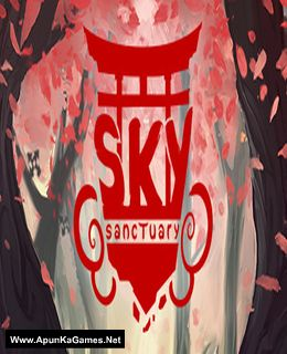 Sky Sanctuary Cover, Poster, Full Version, PC Game, Download Free