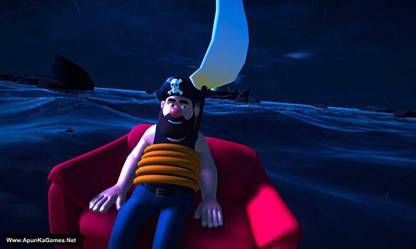 Suicide Guy Sleepin Deeply Screenshot 2, Full Version, PC Game, Download Free