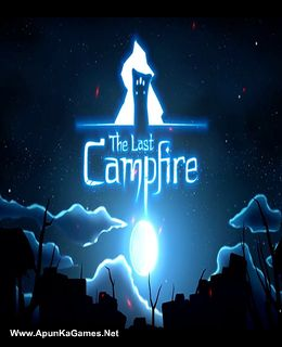 The Last Campfire Cover, Poster, Full Version, PC Game, Download Free