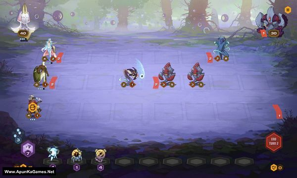 Against The Moon Screenshot 1, Full Version, PC Game, Download Free