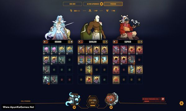 Against The Moon Screenshot 3, Full Version, PC Game, Download Free