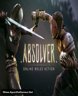 Absolver Cover, Poster, Full Version, PC Game, Download Free