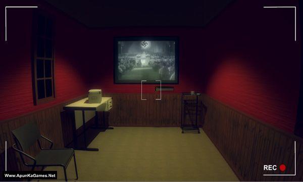 iREC Screenshot 3, Full Version, PC Game, Download Free
