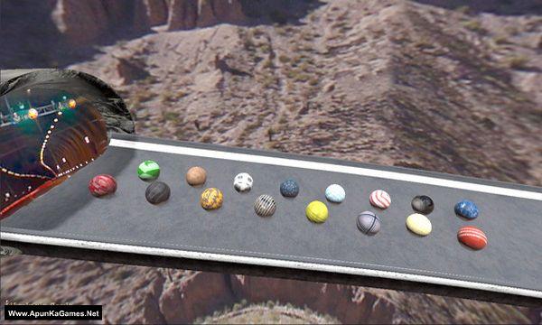 Absolutely Goode Championship Screenshot 3, Full Version, PC Game, Download Free