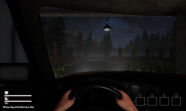 Escape until Friday Screenshot 3, Full Version, PC Game, Download Free