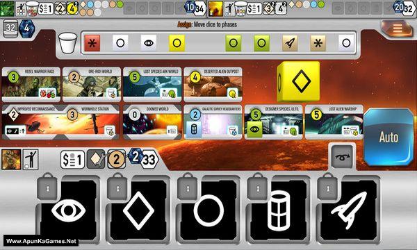 Rev Screenshot 1, Full Version, PC Game, Download Free