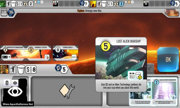 Rev Screenshot 3, Full Version, PC Game, Download Free