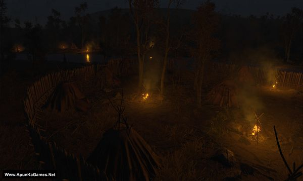 Ancient Cities Screenshot 3, Full Version, PC Game, Download Free