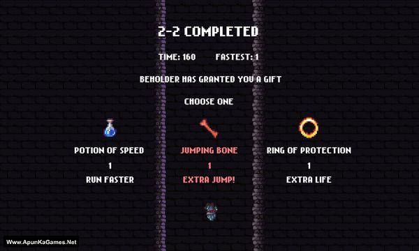 Beholder's Lair Screenshot 3, Full Version, PC Game, Download Free