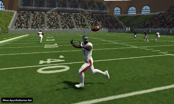 Doug Flutie's Maximum Football 2020 Screenshot 2, Full Version, PC Game, Download Free