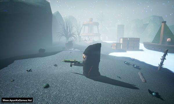 Kill the Pineapple Screenshot 2, Full Version, PC Game, Download Free