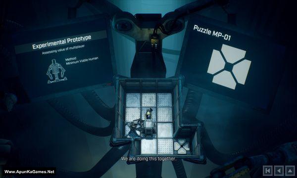 Lab Rat Screenshot 3, Full Version, PC Game, Download Free