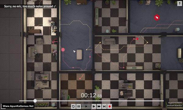 No Plan B Screenshot 1, Full Version, PC Game, Download Free