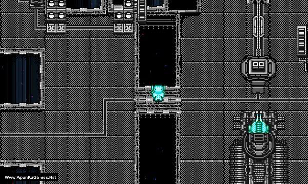 Saturn Quest: Blast Effect Screenshot 1, Full Version, PC Game, Download Free
