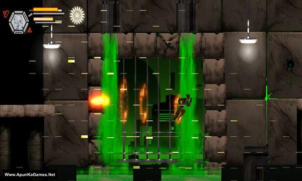 Occultus Command Screenshot 2, Full Version, PC Game, Download Free