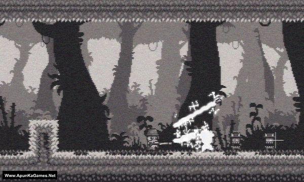 Another Warfare Screenshot 2, Full Version, PC Game, Download Free