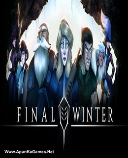 Final Winter Cover, Poster, Full Version, PC Game, Download Free