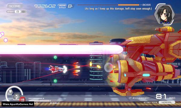 Natsuki Chronicles Screenshot 2, Full Version, PC Game, Download Free
