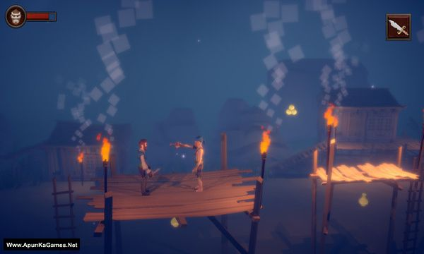 Pirate Island Screenshot 3, Full Version, PC Game, Download Free