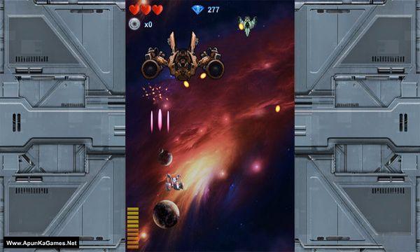 Wind Angel 2 Screenshot 1, Full Version, PC Game, Download Free