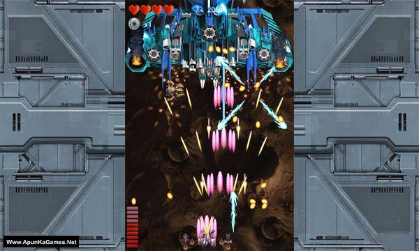 Wind Angel 2 Screenshot 3, Full Version, PC Game, Download Free