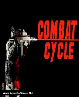 Combat Cycle Cover, Poster, Full Version, PC Game, Download Free