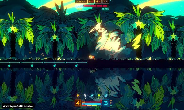 Mini Island: Summer Screenshot 1, Full Version, PC Game, Download Free