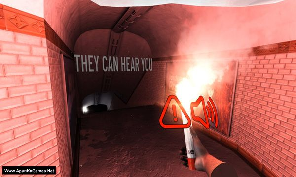 Suicide Guy Deluxe Edition Screenshot 3, Full Version, PC Game, Download Free