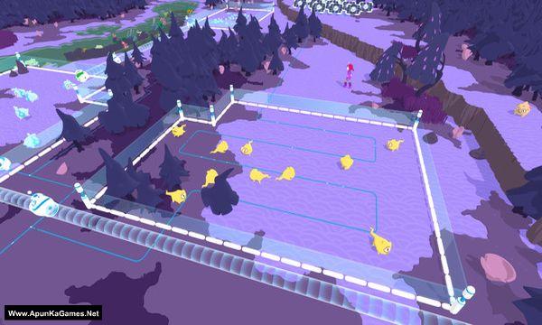 Time to Morp Screenshot 1, Full Version, PC Game, Download Free