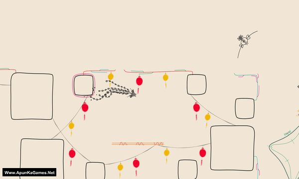 Ynglet Screenshot 1, Full Version, PC Game, Download Free
