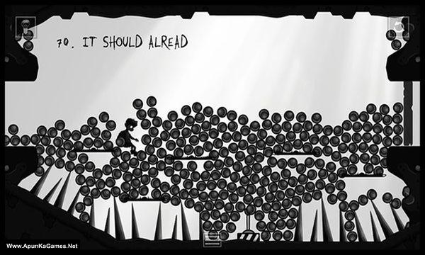 DRAMA Screenshot 3, Full Version, PC Game, Download Free