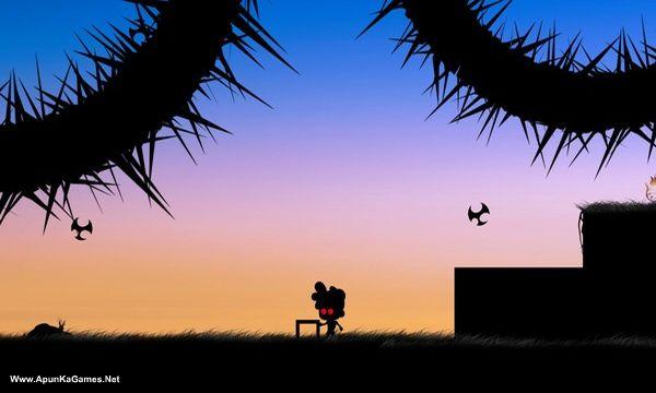 Fomalhaut Flowers Screenshot 3, Full Version, PC Game, Download Free