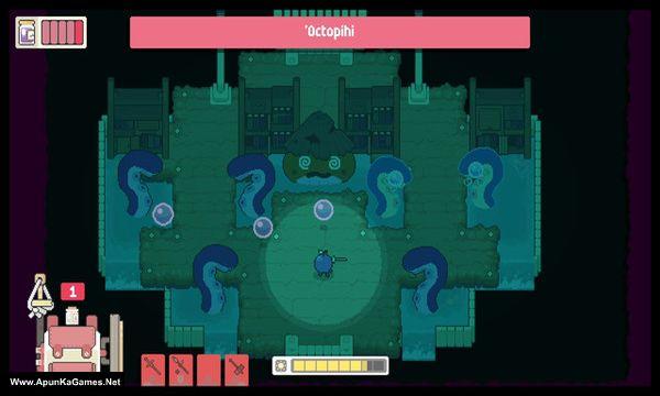 Garden Story Screenshot 3, Full Version, PC Game, Download Free