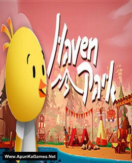 Haven Park Cover, Poster, Full Version, PC Game, Download Free