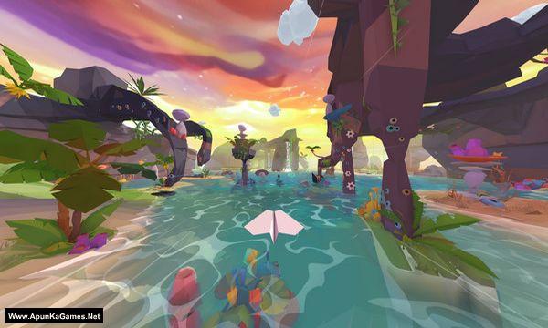 Lifeslide Screenshot 3, Full Version, PC Game, Download Free