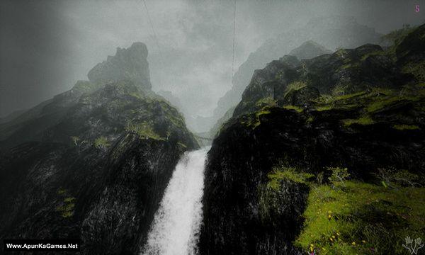 Northern Journey Screenshot 1, Full Version, PC Game, Download Free