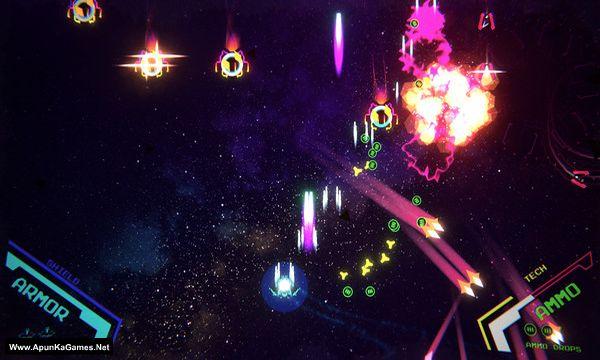 REVO Screenshot 3, Full Version, PC Game, Download Free