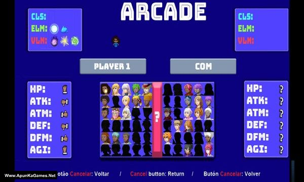 Aurora: Hidden Colors Screenshot 1, Full Version, PC Game, Download Free