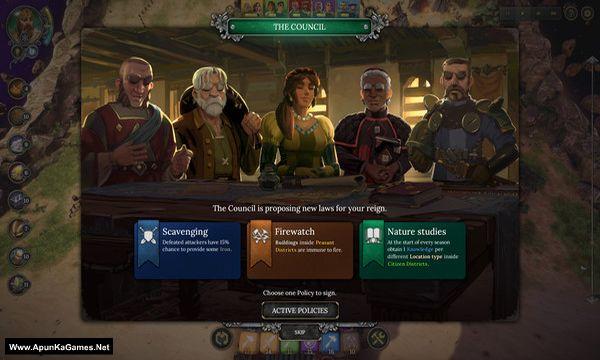 Dice Legacy Screenshot 3, Full Version, PC Game, Download Free