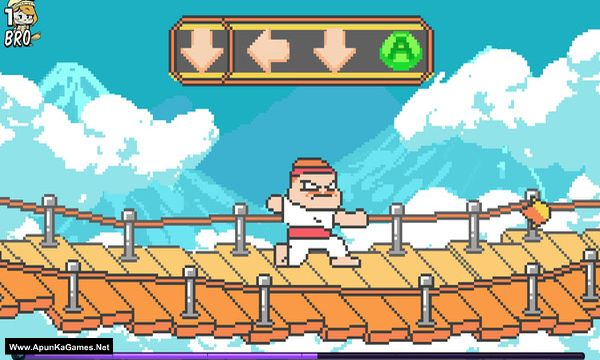 Diner Bros Inc Screenshot 1, Full Version, PC Game, Download Free