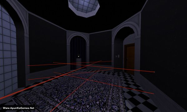 Filcher Screenshot 1, Full Version, PC Game, Download Free