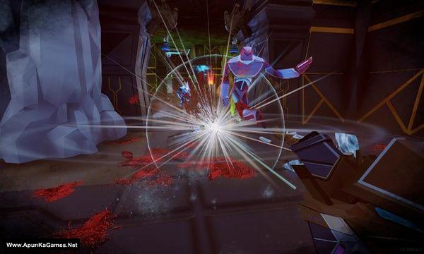 Gunnhildr Screenshot 1, Full Version, PC Game, Download Free