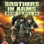 Brothers In Arms Road To Hill 30 Pc Game Free Download