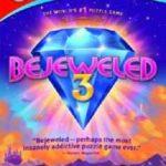 Free bejeweled