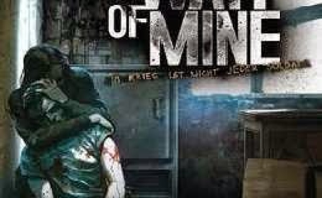 This War Of Mine Pc Game Free Download Full Version