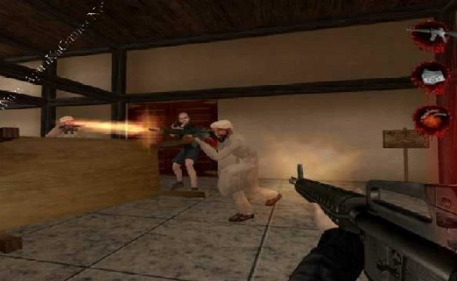 Postal 2 Share The Pain Pc Game Free Download Full Version